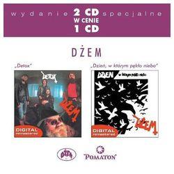 Detox / Dzie W Kt Rym P K O Niebo - Dżem (Płyta CD)