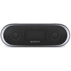 Głośnik Bluetooth SONY SRS-XB20 Czarny