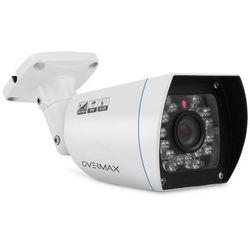 Kamera IP Overmax Camspot 4.3
