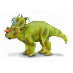 Dinazaur Pachyhinosaurus - minifigurka - COLLECTA