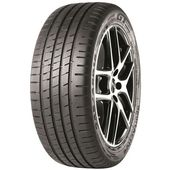 GT-Radial SportActive 245/45 R18 100 W
