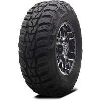 Opony 4x4, Kumho Road Venture MT KL71 235/85 R16 120 Q