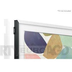"""Samsung VG-SCFT32WT/XC biała wymienna rama do The Frame 32"""" 2020"""