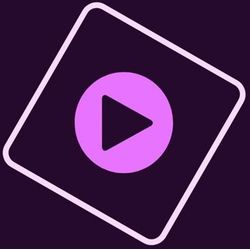 Adobe Premiere Elements 2018 Win/Mac ENG licencja elektroniczna