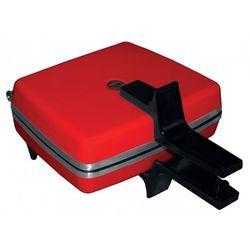 Dezal Plus 301.7 (czerwony) - produkt w magazynie - szybka wysyłka!