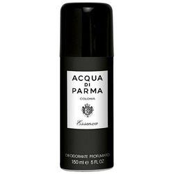 Acqua di Parma Colonia Acqua di Parma Colonia Deodorant Spray 150.0 ml