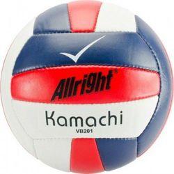Piłka do siatkówki Allright Kamachi Training rozmiar 5