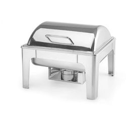 Podgrzewacz stołowy GN 2/3 Profi Line