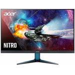 Acer monitor gamingowy Nitro VG271UPbmiipx (UM.HV1EE.P01)