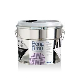 BONA R 410 - 5 kg