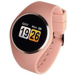 Smartwatch Garett Women Ida różówy