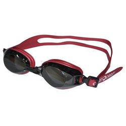 Okulary pływackie AXER A0018 Ocean Finity
