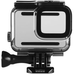 GoPro obudowa Super Suit (HERO7 Silver/White) (ABDIV-001)