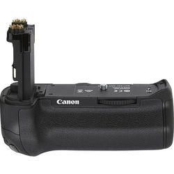 CAMERA BATTERY GRIP BG-E16 9130B001AA Dostawa GRATIS!