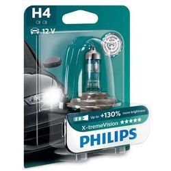 Philips X-tremeVision żarówka samochodowa 12342XVB1 - BEZPŁATNY ODBIÓR: WROCŁAW!