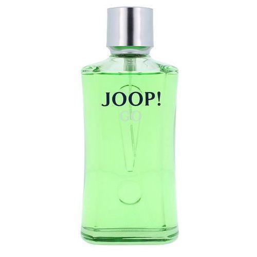 Wody toaletowe męskie, Joop! Go Men 100ml EdT