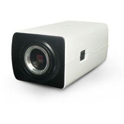 HQ-MP2000NK Kamera IP kompaktowa HQVision