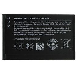 Nokia Lumia 225 / BL-4UL 1200mAh 4.4Wh Li-Ion 3.7V (oryginalny)
