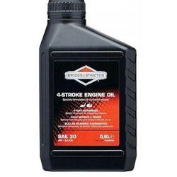 OLEJ BRIGGS&STRATTON SAE 30 0,6 L