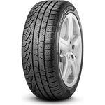 Opony zimowe, Pirelli SottoZero 2 235/40 R19 96 V