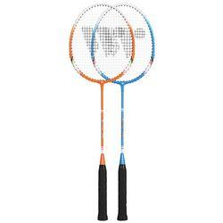 Zestaw rakiet do Badmintona Wish Alumtec 330K