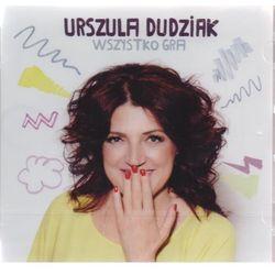Urszula Dudziak - Wszystko gra