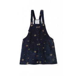 Sukienka niemowleca 5Q3107 Oferta ważna tylko do 2019-02-14