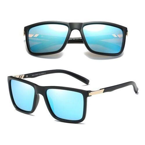 Okulary przeciwsłoneczne, Okulary męskie polaryzacyjne przeciwsłoneczne