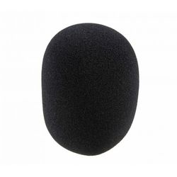 Stagg WS-535 gąbka na mikrofon