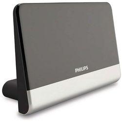 Philips SDV6222