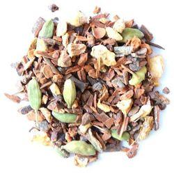 Herbata ziołowa funkcyjna yoga tea 200g