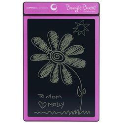 Tablet LCD Boogie Board 8.5 cala kolor różowy