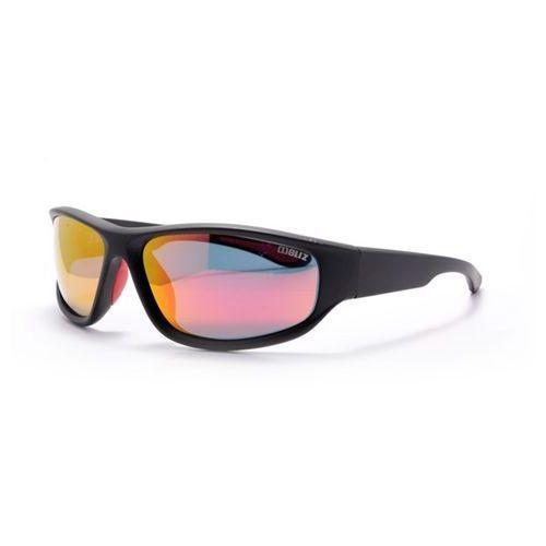 Pozostałe okulary i soczewki, Okulary przeciwsłoneczne Bliz Polarized C Tracy