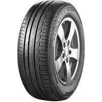 Opony letnie, Bridgestone Turanza T001 225/45 R17 91 V