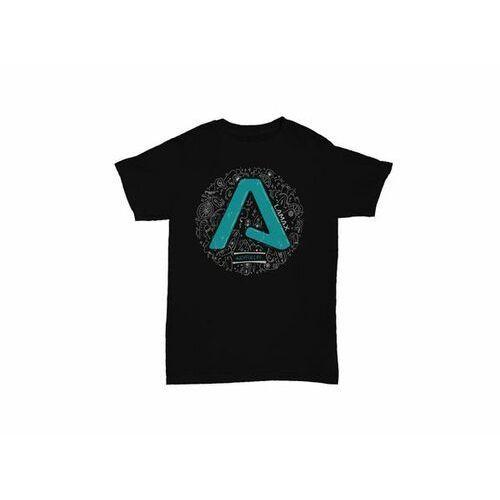 Pozostała moda, LAMAX T-shirt L