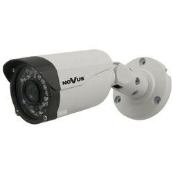 Kamera Novus NVAHD-1DN5301H-1
