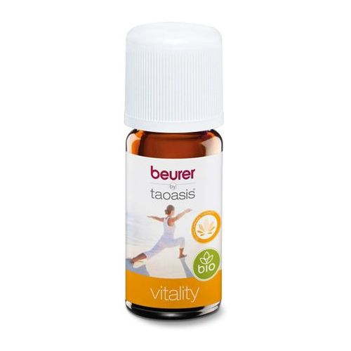 Olejki zapachowe, Olejek aromatyczny Vitality - Beurer