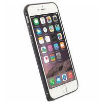 Etui i futerały do telefonów, Krusell ramka ochronna AluBumper Sala iPhone 6+ (90034) Darmowy odbiór w 21 miastach!