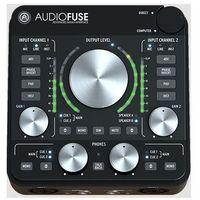Pozostały sprzęt estradowy, Arturia AudioFuse rev.2 interfejs audio USB Płacąc przelewem przesyłka gratis!