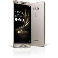 Smartfony i telefony klasyczne, Asus ZenFone 3 ZE520KL