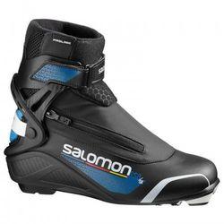 Buty Salomon RS 8 Prolink