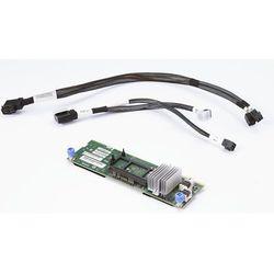 Lenovo ThinkServer RAID 720i AnyRAID Adapter 4XC0G88838