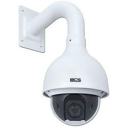 Kamera Obrotowa HDCVI FullHD 2 Mpx BCS-SDHC2230-III
