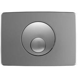 Przycisk WC Koło