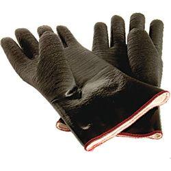 Rękawice termiczne olejoodporne do grilla | STALGAST, 505020