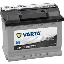 Akumulator VARTA 5564000483122