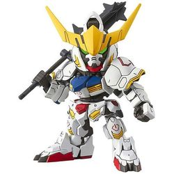 Figurka GUNDAM SD EX-STD 010 Barbatos