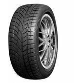 RoadX RxFrost WU01 225/45 R17 91 H