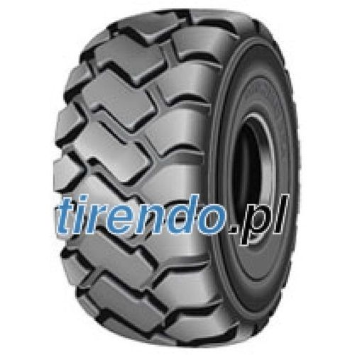 Pozostałe opony i koła, Michelin XHA ( 17.5 R25 TL Tragfähigkeit * )