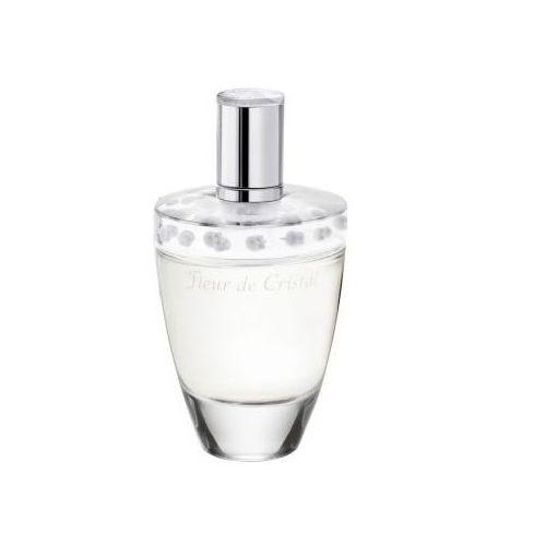 Wody perfumowane damskie, Orientana KALI MUSLI - kojąca kuracja